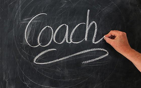 Curso online intensivo de Coaching con EMDR