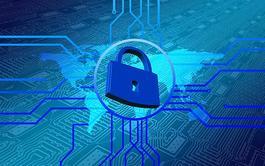 Curso virtual (Online) de Introducción a la Ciberseguridad