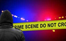 Curso online de Experto en Investigación Criminal