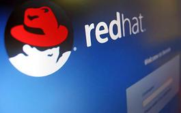 Curso virtual (Online) de Linux Red Hat