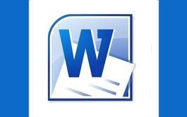 Curso a distancia (Online) de Microsoft Word 2016