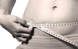 Curso online de Motivación y Pérdida de Peso