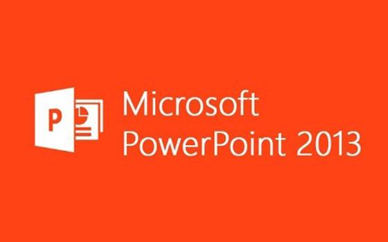 Curso online de PowerPoint 2013