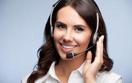 Curso online Profesional de Gestión de Llamadas de Teleasistencia