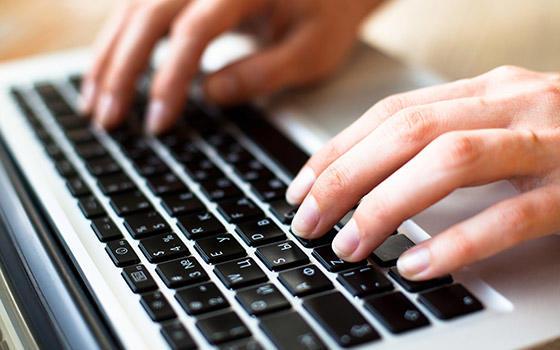 Curso online de Redacción de Informes Técnicos
