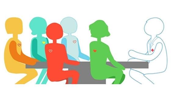 Curso online Universitario de Salud Pública y Comunitaria para Médicos y Personal de Enfermería + 3 ECTS