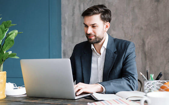 Curso online SAP Experto RRHH (HCM + Successfactors) + Regalo Curso SAP