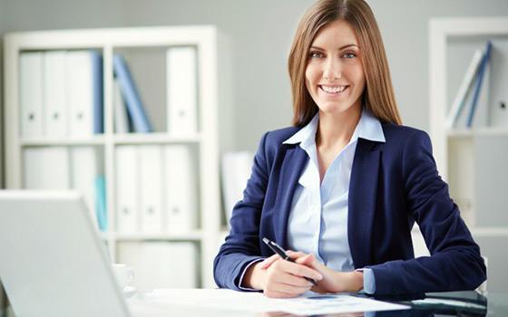 Curso online SAP Finanzas S/4 Hana + Regalo Curso SAP