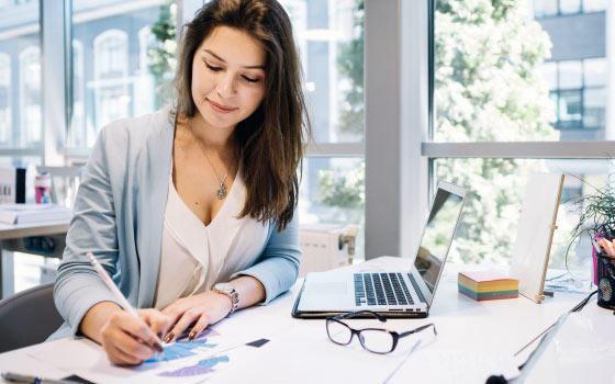 Curso online SAP Compras S/4 Hana + Regalo Curso SAP