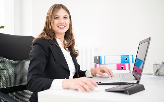 Curso online SAP Tesorería TR S/4 Hana + Regalo Curso SAP