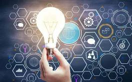 Curso a distancia (Online) de Técnico Gestor de la Innovación