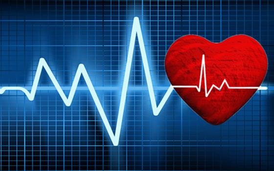 Curso online Universitario de Electrocardiografía Práctica + 1 ECTS