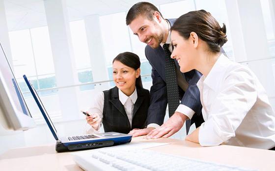 Curso Superior online de Posicionamiento Web (Titulación Universitaria)