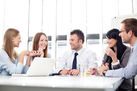 Curso Superior online de Relaciones Públicas (Certificación Universitaria)