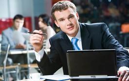 Curso virtual (Online) de Cómo Gestionar el Proceso Comercial de una Empresa
