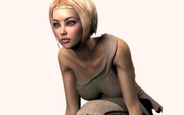 Pack de 3 Cursos online de Animación 3D con 3D Studio Max