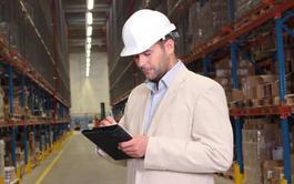 Pack 3 Cursos en línea (Online) de Experto en Organización y Gestión de Almacenes