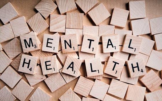 Doble Máster online en Psicología Clínica y de Salud Y Prevención y Tratamiento en Adicciones
