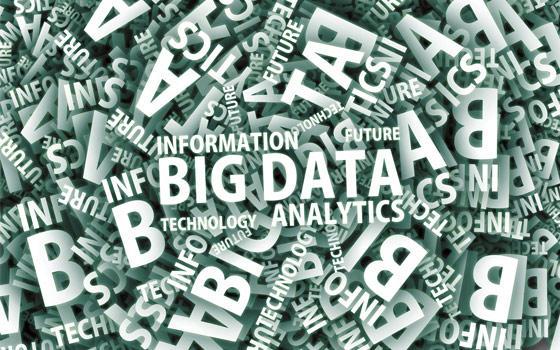 Doble Máster online en Project Management + Big Data & Business Intelligence (Certificación Universitaria)