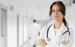 Curso en línea (Online) de Cuidados de Enfermería en la UCI