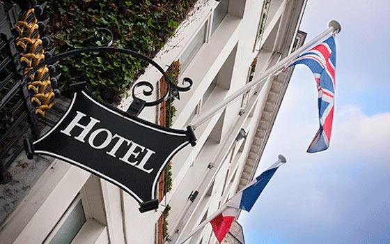 Pack de 2 cursos online de Gestión de Eventos + Inglés Profesional para el Turismo