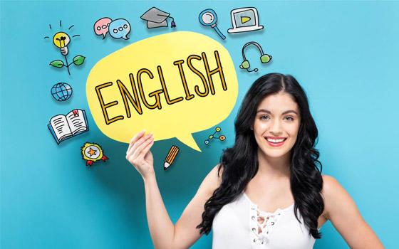 Curso online de Inglés Básico para Hispanohablantes: con Todo lo Esencial
