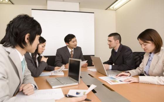 Curso online Japonés