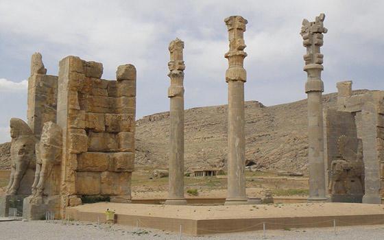 Máster Superior online en Arqueología