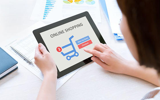 Máster online en Marketing Digital y eCommerce (Titulación Universitaria)