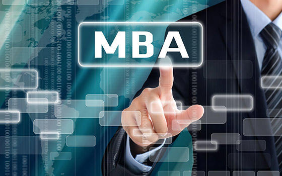 MBA + Máster online en Dirección Comercial y Marketing (Titulación Universitaria)