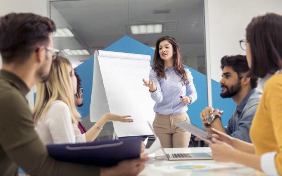 Máster online en Docencia de la Formación Profesional + Tutor de Centros Educativos