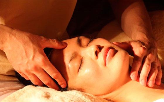 Máster online en Homeopatía Profesional