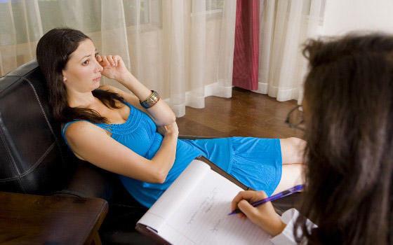 Máster online en Narrativa Terapéutica