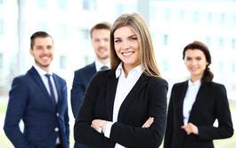 Maestria en línea (Online) en Gestión y Dirección de Equipos (Titulación Universitaria)