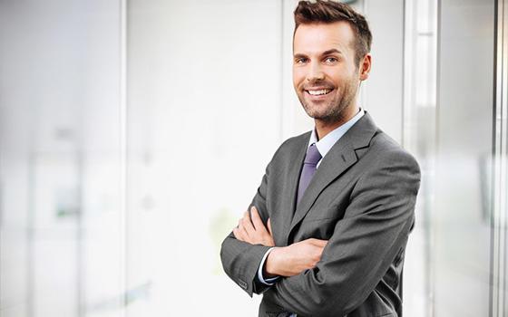 MBA + Máster online en Dirección Hotelera y Turismo (Certificación Universitaria)
