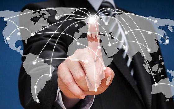 MBA + Máster online en Comercio Internacional (Certificación Universitaria)