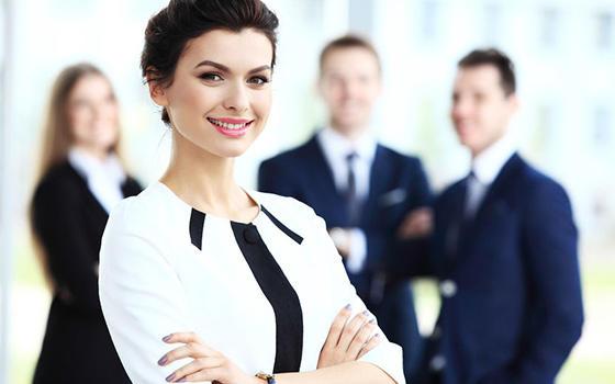 MBA + Máster online en Gestión y Dirección de Equipos (Certificación Universitaria)