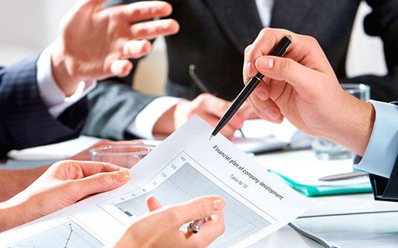 MBA + Máster online experto en Fiscalidad Societaria y Personal