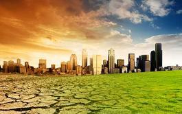 Curso en línea (Online) de Sensibilización Medioambiental (Titulación Universitaria)