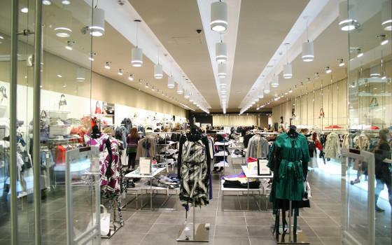 Curso online de Consultor Experto en Moda y Visual Merchandising (Asesoría de Imagen, Personal Shopper y Escaparatismo)