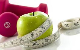 Pack 2 cursos Nutrición Deportiva + Coaching Vegetariano