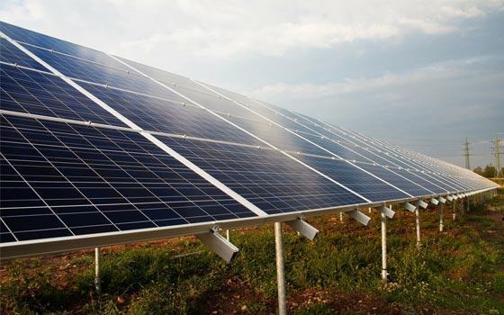 Pack 3 Cursos online de Instalaciones Solares Fotovoltaicas