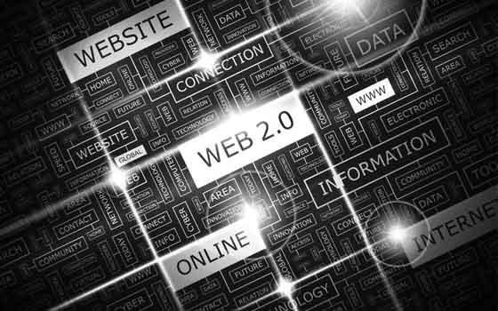 Pack de 4 Cursos online de Programador Web Avanzado