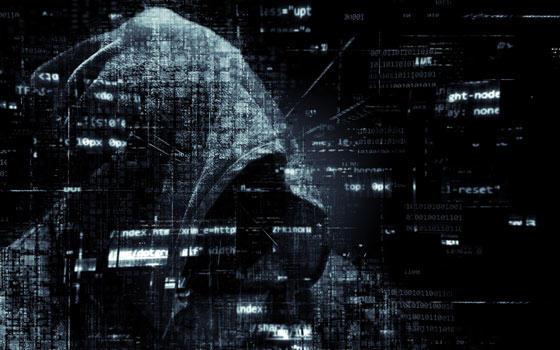 Pack de 2 Cursos online de Avanzado de Hacking Ético