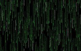 Avanzado de Hacking Ético