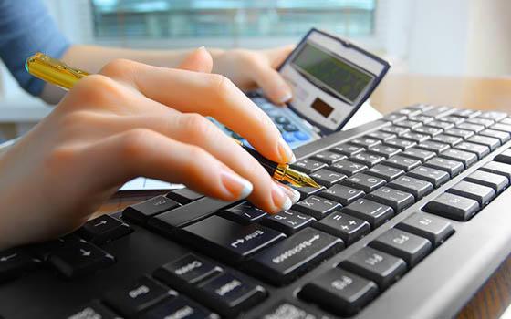 Curso online Práctico de Auxiliar Administrativo + Ofimática + ContaPlus, FacturaPlus y NominaPlus