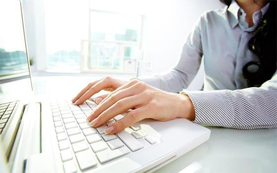 Curso online SAP S/4 HANA Completo (Inicial o Avanzado) + Regalo Curso SAP