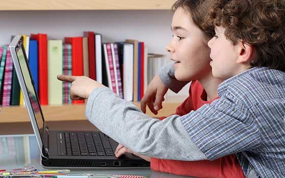 Curso online El Uso de las TIC para Alumnos con Necesidades Educativas Especiales (4 ECTS)
