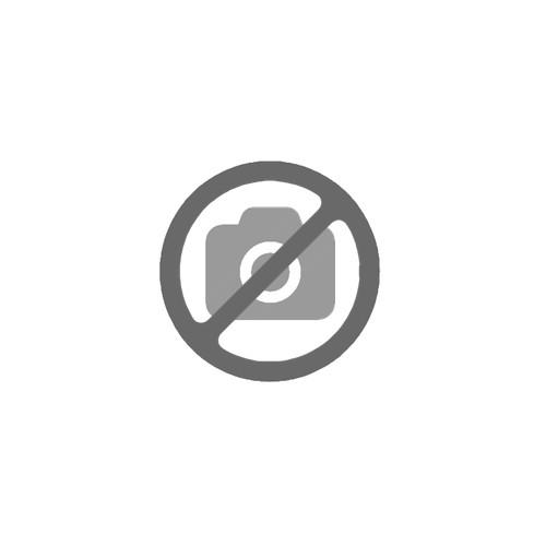 Curso Montaje y Mantenimiento de Instalaciones Eléctricas de Baja Tensión (Carnet Instalador Baja Tensión)